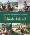 Rhode Island - Robin S. Doak