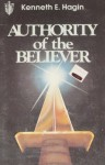 Authority of the Believer - Kenneth E. Hagin