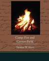Camp-Fire and Cotton-Field - Thomas Knox