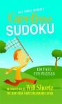 Carefree Sudoku - Will Shortz