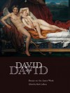 David After David: Essays on the Later Work - Mark Ledbury