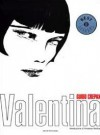 Valentina - Guido Crepax