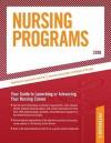 Nursing Programs - 2010: Advance Your Nursing Career - Peterson's, Peterson's