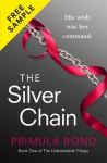 The Silver Chain Free Sample - Primula Bond