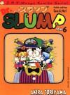 Dr. Slump tom 6 - Akira Toriyama