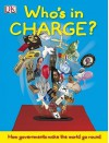 Who's in Charge? - Alexander Cox, Deborah Lock, Fleur Star, Margaret Parrish