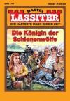 Lassiter - Folge 2144: Die Königin der Schienenwölfe (German Edition) - Jack Slade