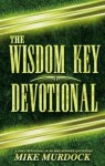 The Wisdom Key Devotional - Mike Murdock
