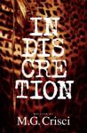 Indiscretion - M.G. Crisci