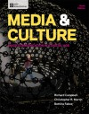 Loose-leaf Version of Media & Culture: An Introduction to Mass Communication - Richard Campbell