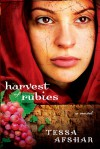 Harvest of Rubies Sampler - Tessa Afshar