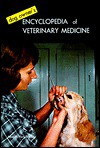 Dog Owner's Encyclopedia of Veterinary Medicine/H-934 (Dog Owners) - Allan H. Hart