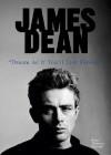 James Dean: Dream as If You'll Live Forever - Karen Clemens Warrick