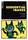 Basics Illustration 02: Sequential Images (Basics Illustration, #2) - Mark Wigan