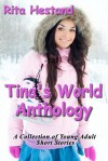 The Tina's World-Anthology - Rita Hestand