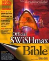 Official SWiSHmax Bible - Donna L. Baker