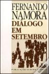Diálogo em Setembro - Fernando Namora