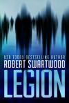 Legion - Robert Swartwood