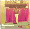 King Jammy's - Beth Lesser, Steve Barrow