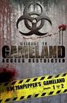 GAMELAND Episodes 1-2: Deep Into the Game + Failsafe (S.W. Tanpepper's GAMELAND) (Volume 1) - Saul Tanpepper