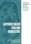 Saponins Used in Food and Agriculture - George R. Waller, Kazuo Yamasaki