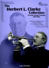 The Herbert L. Clarke Collection - Herbert L. Clarke, Carl Fischer