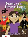 Dearie and the Peppermint Party - Alan Scott