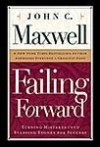Failing Forward - John Maxwell