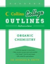 Organic Chemistry - Michael Smith