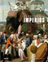 La Era de Los Imperios - Robert Aldrich