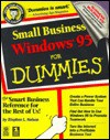 Small Business Windows 95 for Dummies - Stephen L. Nelson