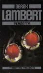 Vendetta - Derek Lambert