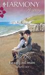 La casa sul mare - Carla Kelly
