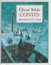 Contes - Oscar Wilde, P.J. Lynch