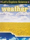 Weather - Susan Koehler