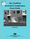 The Unofficial Revit 2010 Certification Exam Guide - Elise Moss