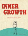 Inner Growth: Reaching the Middle Ground - Lisa Patterson