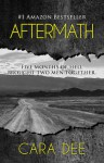 Aftermath - Cara Dee