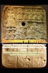 Thesaurus-Dictionary of Sumerian, Mesopotamian, Anunnaki, Babylonian, Assyrian, Phoenician, Aramaic, Arabic - Maximillien de Lafayette