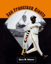 San Francisco Giants - Chris W. Sehnert