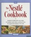 Nestle Cookbook - Nestlé, Great Chefs of Nestle