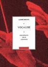 Andre Previn: Vocalise - André Previn