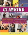 Climbing: A Woman's Guide - Shelley Presson