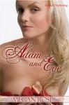 Adam and Eve - Megan Rose