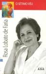O Sétimo Véu - Rosa Lobato de Faria