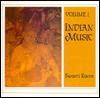 Indian Music - Swami Rama