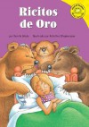 Ricitos De Oro (Read-It! Readers En Espanol) - Barrie Wade, Kristina Stephenson, Patricia Abello