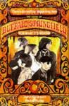 """Buffalo Springfield"" - Richie Furay, John Einarson"
