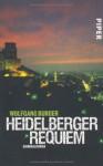 Heidelberger Requiem. - Wolfgang Burger