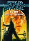 I, Jedi (Star Wars) - Michael A. Stackpole